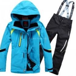 86ea65aead83 Как правильно выбрать лыжный костюм